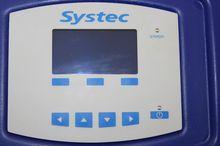 2015 Systec VX-40 30135