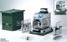 H+P Labortechnik H+P Labortechn