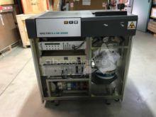 Spectro X-Lab 2000 30245