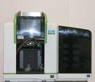 2012 Perkin Elmer PinAACle 900F