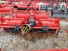 Minos Agri SR210