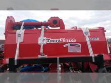 Terraforce ER048