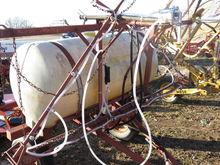 Used Ag Spray 00RM20