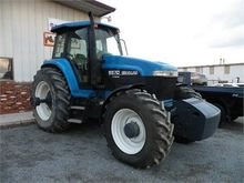 1998 FORD 8970