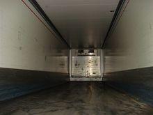 2005 Benalu Semi-trailers