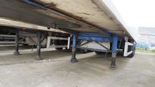 2005 Montracon Semi-trailers