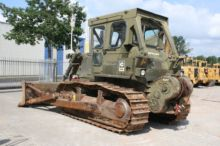 Used D7G Ex Army for sale  Caterpillar equipment & more | Machinio