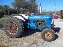 Used FORD 4000 in Pa