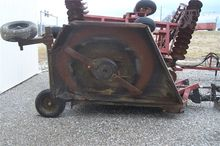 Used M&W PC1530 in S