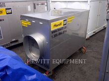 Miscellaneous equipment - : US