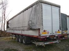 ROLFO S3363AN-C