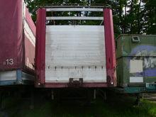 ZORZI 37 S136E