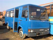 FIAT IVECO 55.10