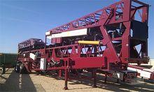 Used 2012 MASABA 36x