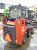 2005 Kubota KS 390 Skid Steer L