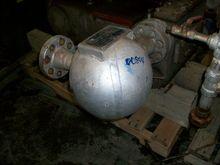 Fluid Kinetics PDS2-10L FKC pul