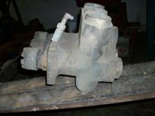 Used Kerr KM-3250 MU