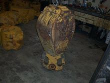 SOWA 75 TON well service block