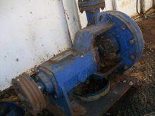 Halco 4X3X13 Centrifugal Pump