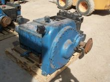 Used Oilwell A344H T