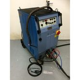 Used Ess Squerearc 3
