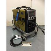 Fimer TM 335 Evo Pulse Synergic