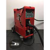 Fronius TPS 2700 Pulse Synergic