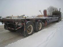 Used 1980 Scona 45'
