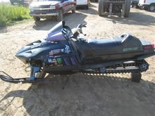 1994 Arctic Cat 700