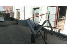 Stockbreeding equipment - : PIC