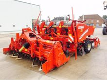 Used 2014 Grimme GL4