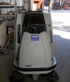 Suresweep STR1100 Industrial Sw
