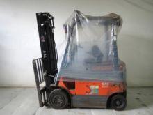 Suresweep STR1100 Industrial Sw