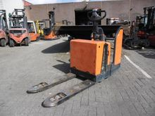 Used 2012 BT LPE200-