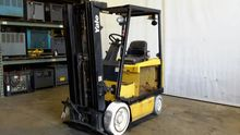 Used 2006 Yale ERC05