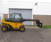 2009 JCB TLT35D All-terrain - t