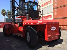 1996 Taylor TEC950L Container h
