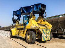 2012 Oto-Mills OTO-MM-RST45.31.