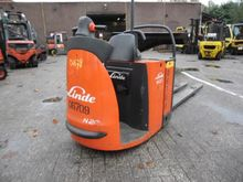 2005 Linde N20 Narrow aisle / r