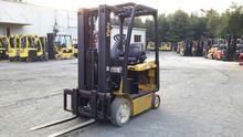 2010 Yale ERC050VGN36TE085 Coun