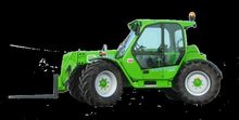 Merlo PANORAMIC-P30.6L-PLUS All