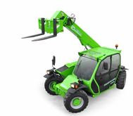 Merlo PANORAMIC-P25.6 All-terra