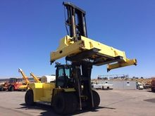 Used 2012 Hyster H32