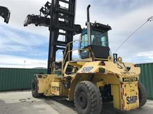 Used 2014 Hyster H11