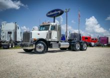 Used Kits Daycab for sale  Peterbilt equipment & more | Machinio