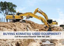 2015 KOMATSU PC18 MR-3
