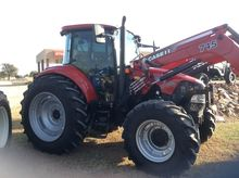 Used 2014 Case IH 11