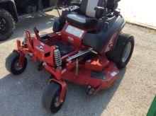 Used Ferris Lawn Mowers for sale | Machinio