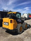 Used 2012 JCB 330 in