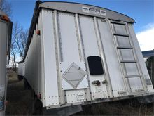 Used 2006 WESTERN in